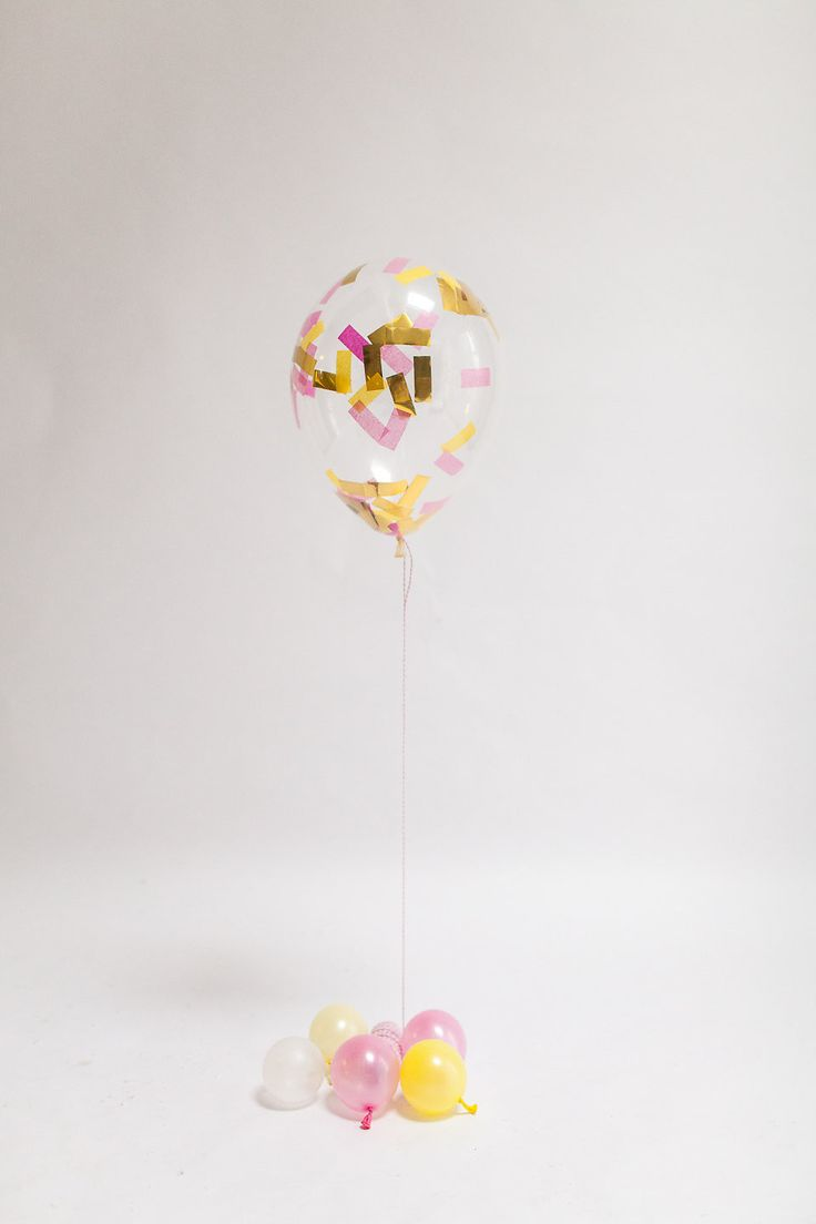 best 25 blowing up balloons ideas on pinterest tied up games