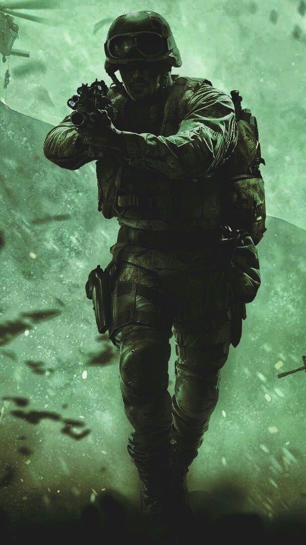 Phone Wallpaper Soldier Phone Wallpaper Wallpaper Soldier