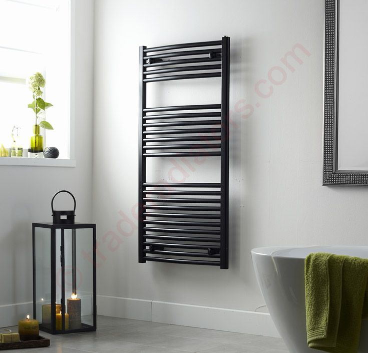 image banner - Bathroom Accessories Towel Rail