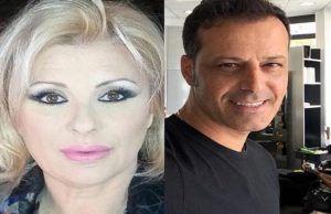 Cronaca: #E ancora #crisi tra Tina e Chicco: la sorella prende le difese di lui! (link: http://ift.tt/2dxYWi2 )