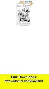 Pierrot Mon Ami (9780916583248) Raymond Queneau , ISBN-10: 0916583244  , ISBN-13: 978-0916583248 ,  , tutorials , pdf , ebook , torrent , downloads , rapidshare , filesonic , hotfile , megaupload , fileserve