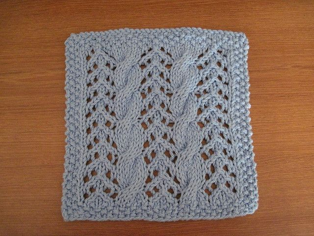 1000+ images about Knitting Inspiration (Dishcloths) on Pinterest