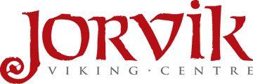 Jorvik Centre logo