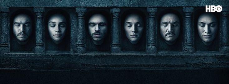 Game of Thrones Season 7 Update: Conor McGegor Confirmed for 2 Seasons? - http://www.gackhollywood.com/2016/12/game-of-thrones-season-7-update-conor-mcgegor-confirmed-for-2-seasons/