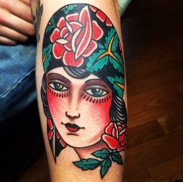 16 Best Tattoo Fixers Images On Pinterest: 16 Best Eli Quinters Images On Pinterest