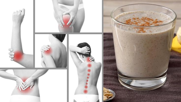 #NaturalCures #DIY This Miracle Recipe Will Heal Your Back, Joints and Legs… #HealthTips #arthritispainrelief #backpain #HealthyEatingTips