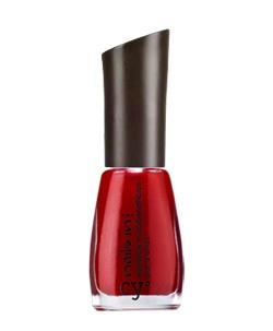 Cyº nails in! de Cyzone - Todo lo que buscas en un esmalte (Tono Red in) #PrimerasVecesbyCyzone