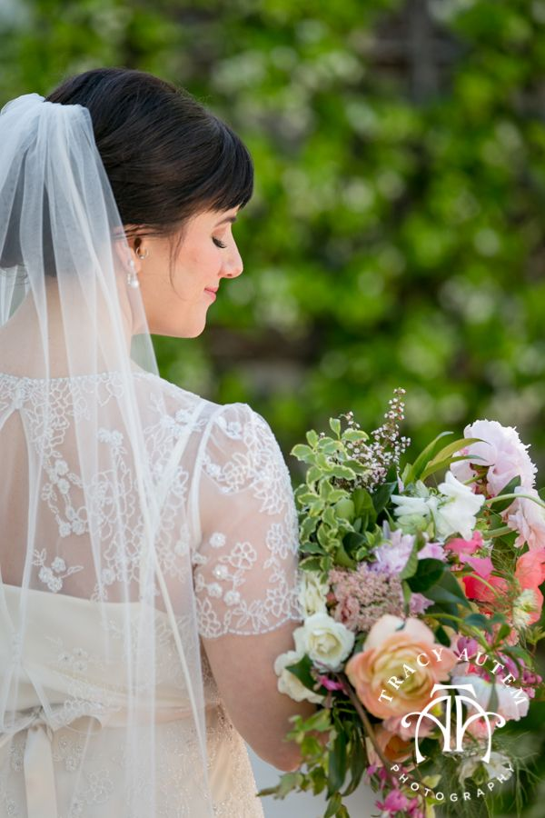15 best arlington hall lee park weddings images on for Vintage wedding dresses dallas