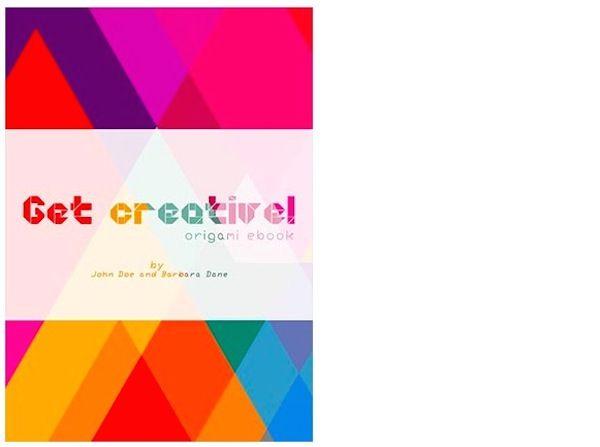 Best 25 ebook cover design ideas on pinterest booklet design useful list of best ebook cover design tutorials fandeluxe Document