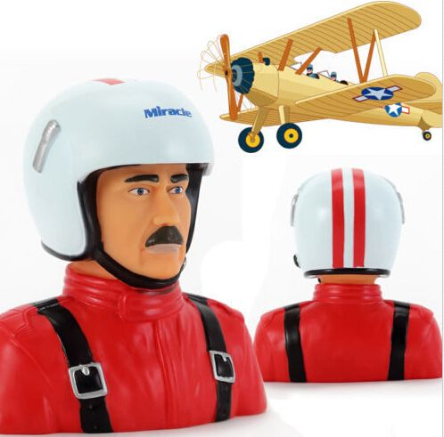Popular Rc Plane Accessories-Buy Cheap Rc Plane Accessories lots ...
