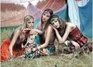 Hippi Tarzı