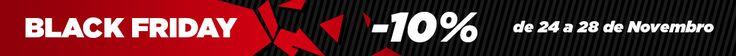 Ofertas Black Friday: Lojas para comprar música e instrumentos musicais  #BlackFriday2016 #blackfridaymusica #comprarguitarra #comprarinstrumentosmusicais #comprarmusica #comprarviolão #instrumentosmusicais #lojadeinstrumentos #lojadeinstrumentosmusicais #lojadeinstrumentosmusicaisonline #lojascomblackFriday #lojasparticipantesdoblackFriday #melhoresofertasblackfriday #ofertasblackFriday #promoçãoblackFriday