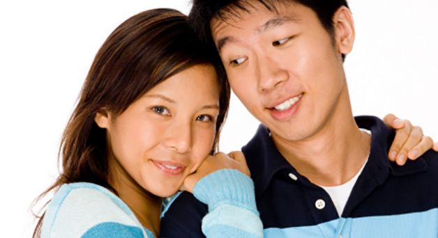 Best teenage dating sites in Perth