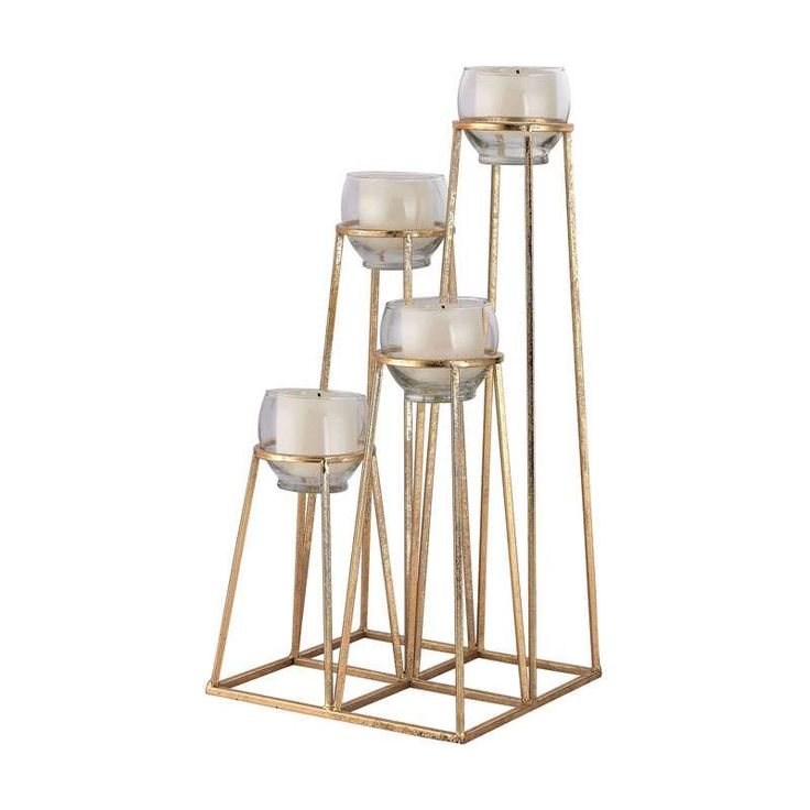 Shop Lighting Front for modern and contemporary Candle Holders to match your interior and budget #homeimprovement #interiordesign #lightingfront #candleholders