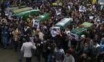 PUEBLOS EN RESISTENCIA: 12 noticias importantes 'omitidas' por los principales medios en 2013