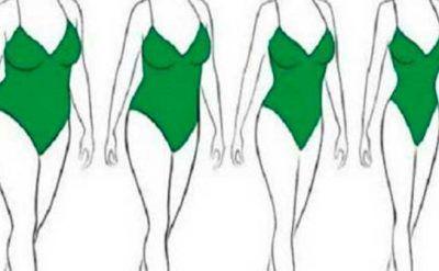 Une Recette Brésilienne pour perdre 12 kilos en 30 jours… Un régime minceur efficace et à la mode aujourd'hui !<br>http://www.astucesnaturelles.net/recette-bresilienne-perdre-12-kilos-30-jours-regime-officiel-perdre-poids-mode-normal/