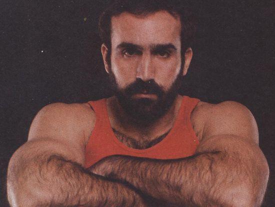 48 Best Male Idols Images On Pinterest  Idol, Bearded Men -7978