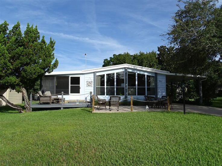 321 besten Florida House Bilder auf Pinterest   Wohnen, Florida ...
