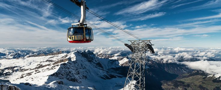 The Swiss Tours  provides holiday packages for Switzerland and Europe. Planning a holiday Switzerland is easily customized with our Swiss specialist team. Book Switzerland holiday packages at unbeatable rates.