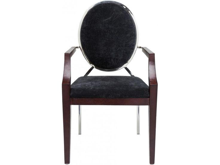 Krzesło Madallion II — Krzesła Kare Design — sfmeble.pl