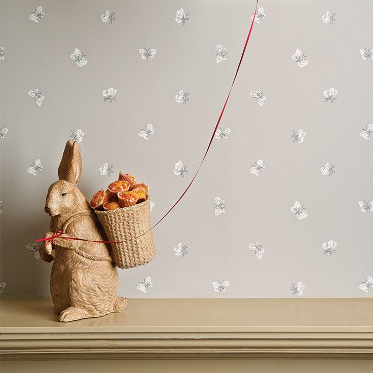 67 best cole son whimsical behang wallpaper interieur images