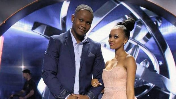 DURBAN - IS it the contestant's musical talent that warms our hearts or is it their touching stories of defying the odds that win  votes in competitions like Idols?
