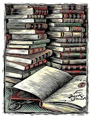 Reviews, Quotes, Book Trivia, Book Club.
