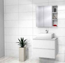 10 best 691 Kitchen images on Pinterest   White wall tiles, Bathroom ...