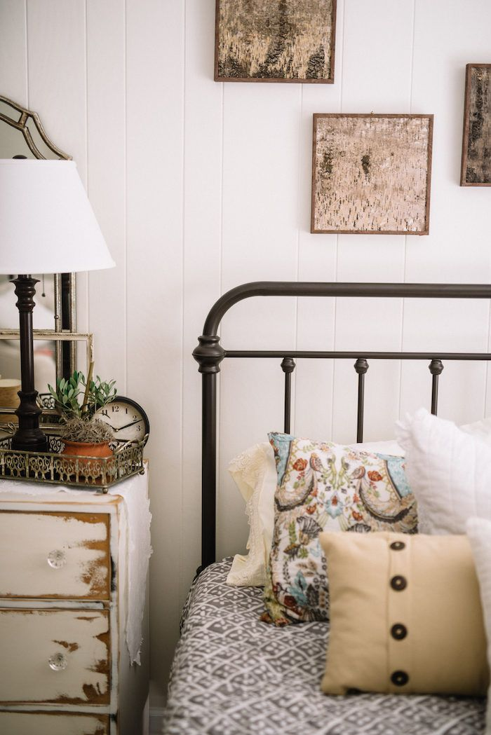 25 Best Ideas About Fall Bedroom Decor On Pinterest Fall Bedroom Cozy Bedroom Decor And Bedrooms