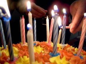 Unique Birthday Party Ideas for Kids