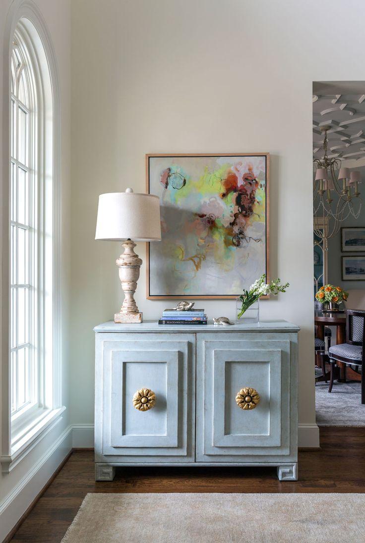 Heather Scott Home & Design | Austin, Texas