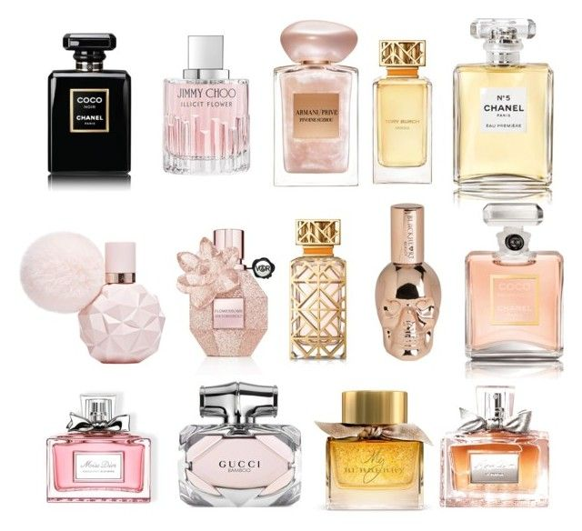 """""""Untitled #53"""" by solongosoko on Polyvore featuring beauty, Chanel, Giorgio Armani, Viktor & Rolf, Tory Burch, Jimmy Choo, Christian Dior, Gucci and Burberry"""