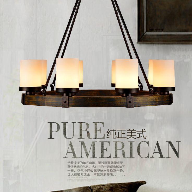 ican-country-retro-round-font-b-wood-b-font-sitting-room-droplight-North-European-style-restaurant.jpg (790×790)