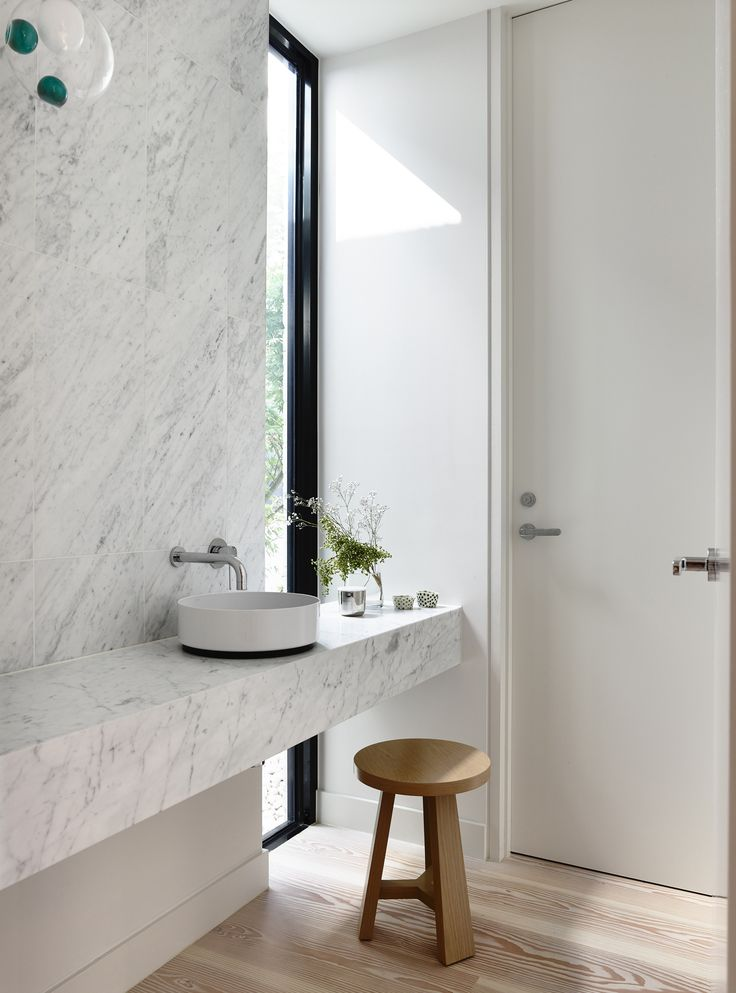 Bathroom Windows For Sale Melbourne 35 best marmer; weer helemaal van nu images on pinterest | marble