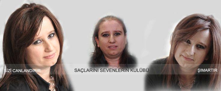 Protez Saç | Protez Saç Fiyatları | Protez Saç İstanbul 0212 291 03 41 -
