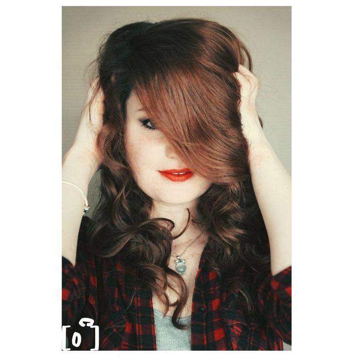 Fotečka od skvělé brněnské fotografky Anetky z palatinphotography s rtěnkou z našeho E-shopu od Sleeku v odstínu Coral Reef  http://www.befabulous.cz/makeup/lips/coral-reef-detail #PalatinPhotography #makeup #photo #Sleek#redhead#Lips#Photography #girl #girls #fashion #czechgirl #bookstagram #brno #fotografka #instagram #brnenskafotografkaanetka #anetka #lucka #smiele #focení #smother#England #happy#pandora#owl