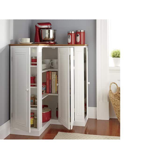 Corner Storage Cabinet Corner Storage Cabinet Corner Storage