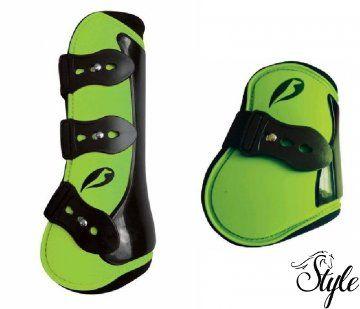 NORTON patentos lábvédő szett Competition