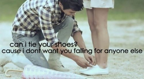 awwShoes, Pick Up Line, Sweets, Couples Quotes, Ties, Super Junior, Pickup Line, Love Quotes, Prince Charms