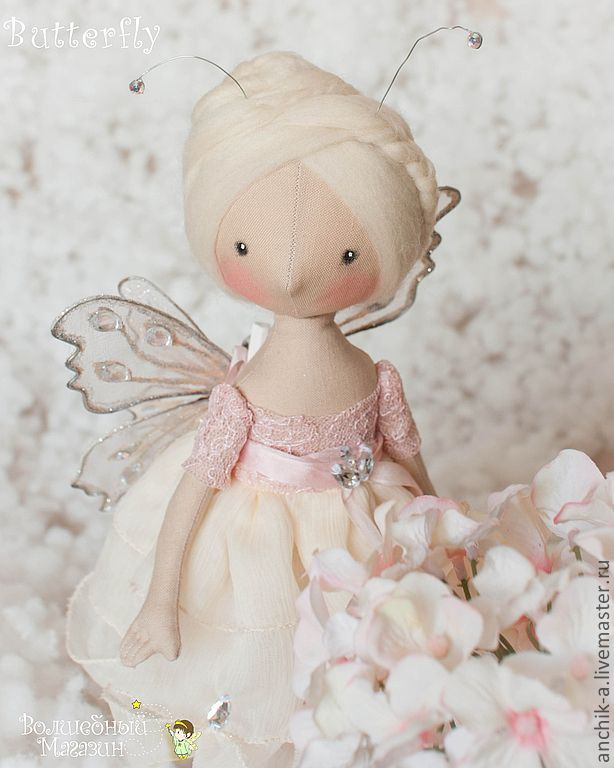 a most precious little fairy......love her!...