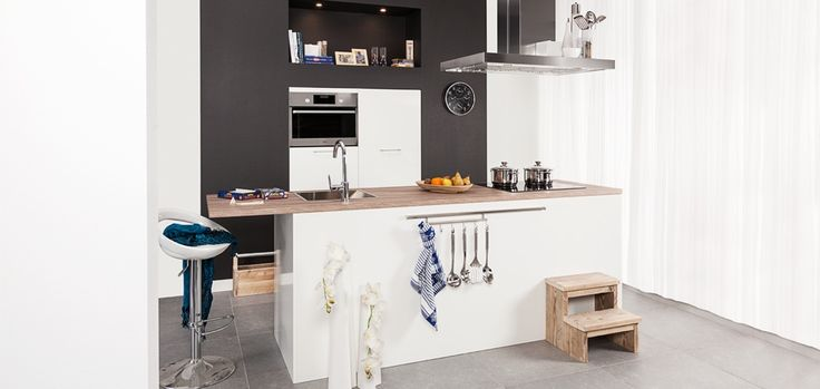 Hoekkast Keuken Draaiplateau : 1000+ images about Steinhaus keukens on Pinterest Van, Umea and Met