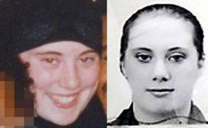 British woman Samantha Lewthwaite, known by the nickname of White Widow, is suspected of being part of the terrorist commando responsible for the bloodbath at the Westgate Mall in Nairobi, Kenya.