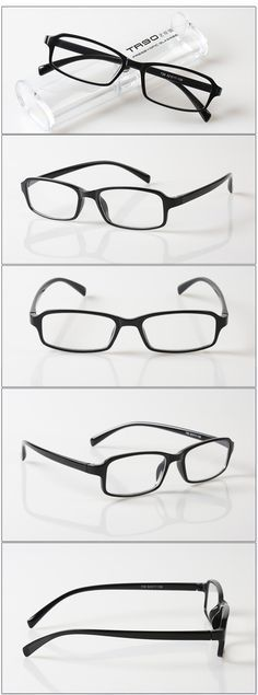 This is a reading glasses for the elderly, its quality is very good, the dioptre it can provide is below: +1.0,+1.5,+2.0,+2.5,+3.0,+3.5,+4.0 2016 Upscale Brand Men Women High Definition Slim Resin Lens Black TR90 Frame Presbyopic Reading Glasses,oculos de leitura.G608 US $8.45 / piece