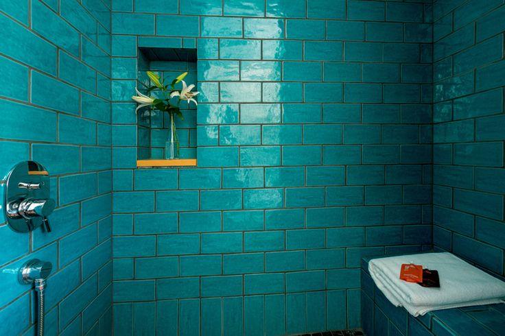 Room-Mate-Kerem-Hotel-Istanbul- bathroom
