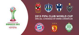 「fifa club world cup」の画像検索結果