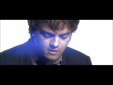Jamie Cullum - Don't Stop the Music - I'm a sucker for Jamie Cullum and great covers (in that order).
