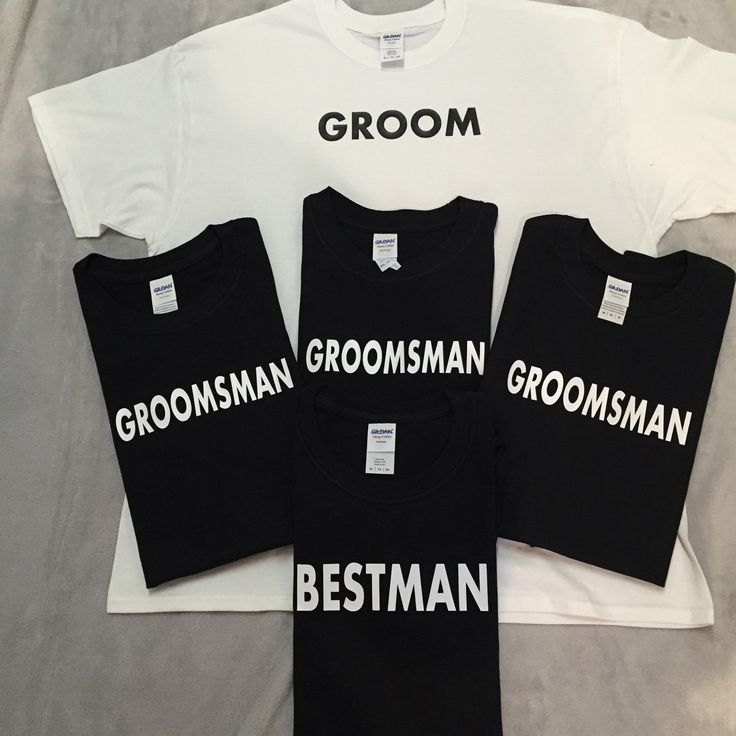 Bachelor Party T-shirts. Best Man. Groomsman T-shirts. Wedding Party Shirts. Bachelor Party Tees. by OneSoulApparelGifts on Etsy #groom #groomsman #bestman #fatherofbride #wedding #bachelorparty #bachelorpartygifts #bridalshower #bacheloretteparty #weddinggifts