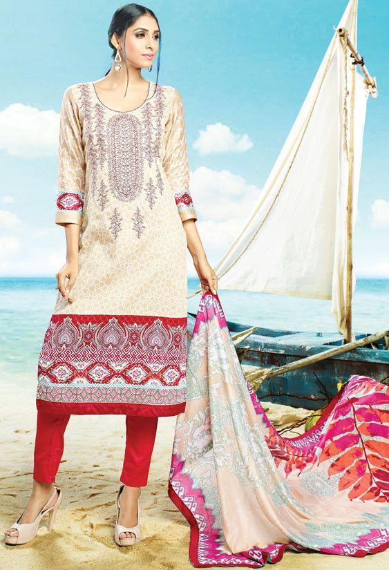 Chic Cream Pant Kameez Set  https://www.ethanica.com/products/chic-cream-pant-kameez-set-4