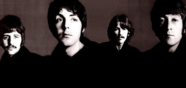 10 Excelentes Covers dos Beatles | 10 Excellent Beatles' Covers
