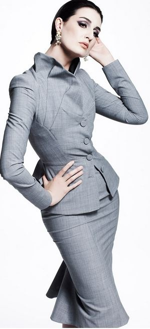 Find great deals on eBay for Juniors Business Suits in Women's Suits, Blazers and Accessories. Shop with confidence.